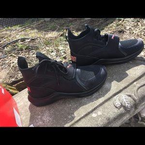 Puma Shoes - Puma Phenom Core 4e308cb13